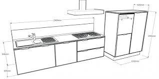 kitchen island space kitchen island clearance kitchen island space around kitchen