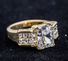 how to pay for an engagement ring how much will a pawn shop in san diego pay for an engagement ring