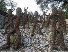rock garden chandigarh story of an amazing human creation