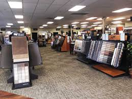 kent flooring store carpet tile floors laminate contract