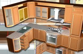 Furniture Design Software Woody 2 0 Advanced Cadd For The Furniture Design