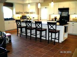 72 kitchen island island chairs for kitchen and view in gallery 72 kitchen island