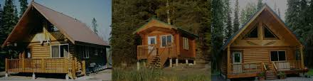 log cabin house alaskan made superior logs log homes log kits log cabins pre