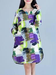 fashionmia affordable casual dresses fashionmia com