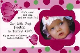baby s birthday happy birthday quotes for baby with hd images 2017