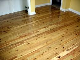 lumber liquidator s value grade engineered flooring flooring