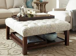 exposed wood frame sofa 17 types of sofas u0026 couches explained with pictures
