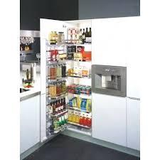 tiroir coulissant cuisine armoire coulissante cuisine armoire coulissante tandem armoire
