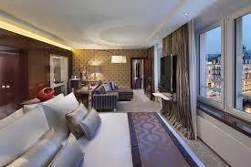 kiev apartments list