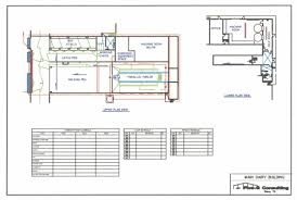 drawings five g consulting inc sample parallel parlor layout