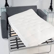 Sleeper Sofa Mattresses Replacement Replacement Sleeper Sofa Mattress Replacement
