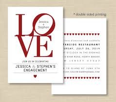 quotes to put on wedding invitations quote to put on wedding invitation quotes for wedding