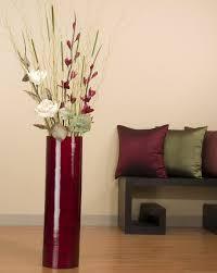 Pictures Of Vases With Flowers Vase U2026 Pinteres U2026