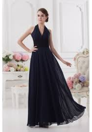 navy blue prom dresses dark blue prom dress homecoming dresses