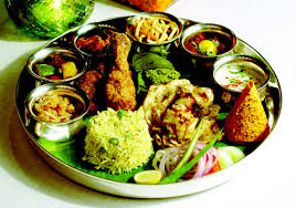 cuisine etc hospitality biz india indian food craving for global acceptance