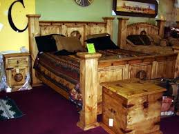 appealing rustic furniture okc beautiful decoration outlet