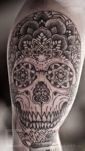 34 best skull tattoo images on pinterest skull tattoos drawings