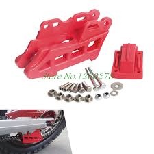 online get cheap motorcycle chain guard suzuki aliexpress com