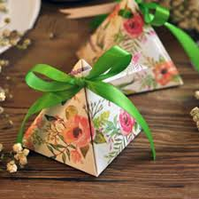 printed ribbons for favors printed ribbon wedding favors australia new featured printed