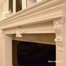 Wooden Corbels For Sale Polyurethane Faux Wood Rustic Corbels For Sale Architectural