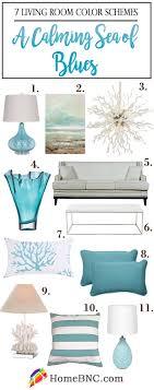 room color scheme 7 best living room color scheme ideas and designs for 2018