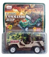 commando jeep 2017 centy toys commando jeep buy centy toys commando jeep online at