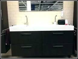 ikea bathroom vanity units australia interior collections white