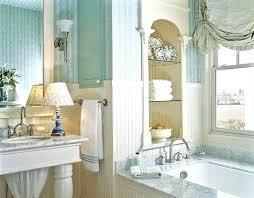 bathroom photo ideas best modern bathroom decorating ideas images on bathrooms on a