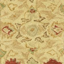 Rust Area Rug Safavieh Anatolia Ivory Rust Area Rug Reviews Wayfair