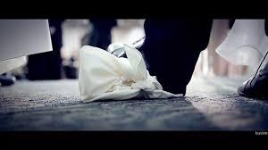wedding cinematography wedding cinematography at shomrei emunah in baltimore on vimeo