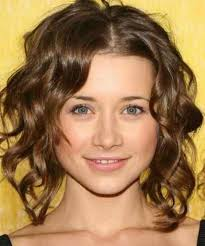 2014 wavy medium length hair trends medium length curly hairstyles wallpaper medium length curly