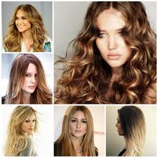 haircut styles for long hair 2016 long hairstyles hairstyles 2016