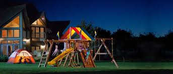 Backyard Play Systems by Rainbow Swing Set Superstores Of Colorado Visit Colorado U0027s One