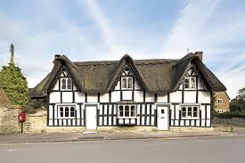for sale olde english tudor homes wsj
