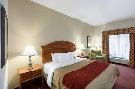 Comfort Inn In San Antonio Texas Comfort Inn Vance Jackson San Antonio Tx Booking Com