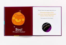 boo haiku deanna caswell bob shea 9781419721182 amazon com books