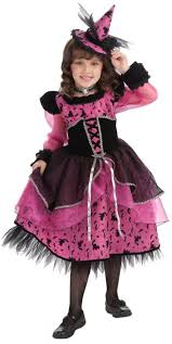 Girls Witch Halloween Costumes 100 Witch Halloween Costume Ideas 44 Halloween