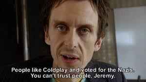 peep show 21st century angst summed up in six mark and jez memes