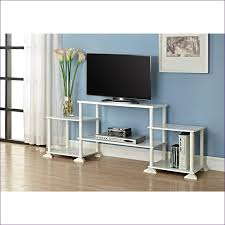 Outdoor Tv Cabinets For Flat Screens by Living Room Wall Mount Tv Stand Target Flat Screen Tv Stands