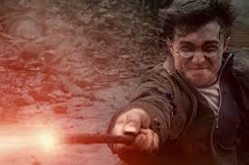 harry potter hermione plot problem 9 rowling