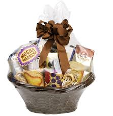 where to buy gift basket wrap shrink wrap gift bags