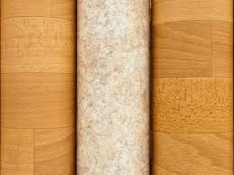 Laminate Flooring Company Vinyl Garden City Boise Id Precision Floors U0026 Design