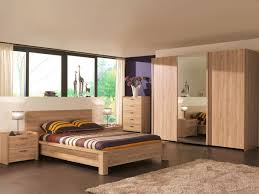 id馥 chambre romantique d馗o chambre cocooning 100 images d馗o chambre adulte 100