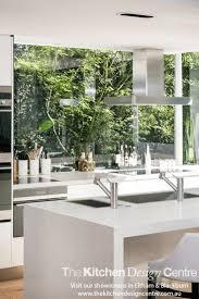 All White Kitchen Ideas 11 Best Caesarstone Bench Ideas Images On Pinterest Kitchen