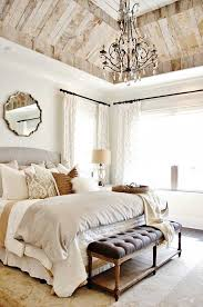 Makeover My Bedroom - monday must haves my bedroom makeover essentials whiskey and