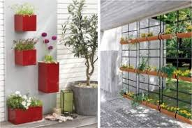 exterior house wall decorations foter