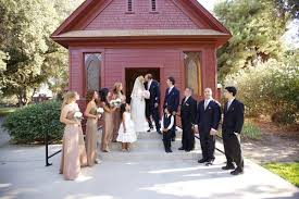 wedding venues in bakersfield ca kern county museum venue bakersfield ca weddingwire