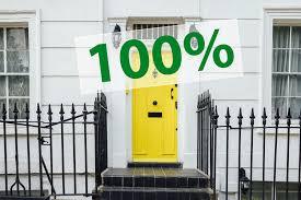 mutui al 100 per cento prima casa mutui al 100 col fondo di garanzia prima casa mutuisi it