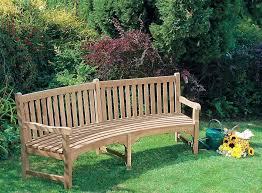 teak storage bench outdoor u2013 floorganics com