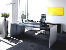 Minimalist Modern Design Uncategorized Design Decoration For Office Furniture Modern